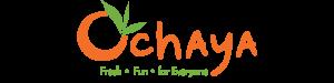 logo-ochaya-tab