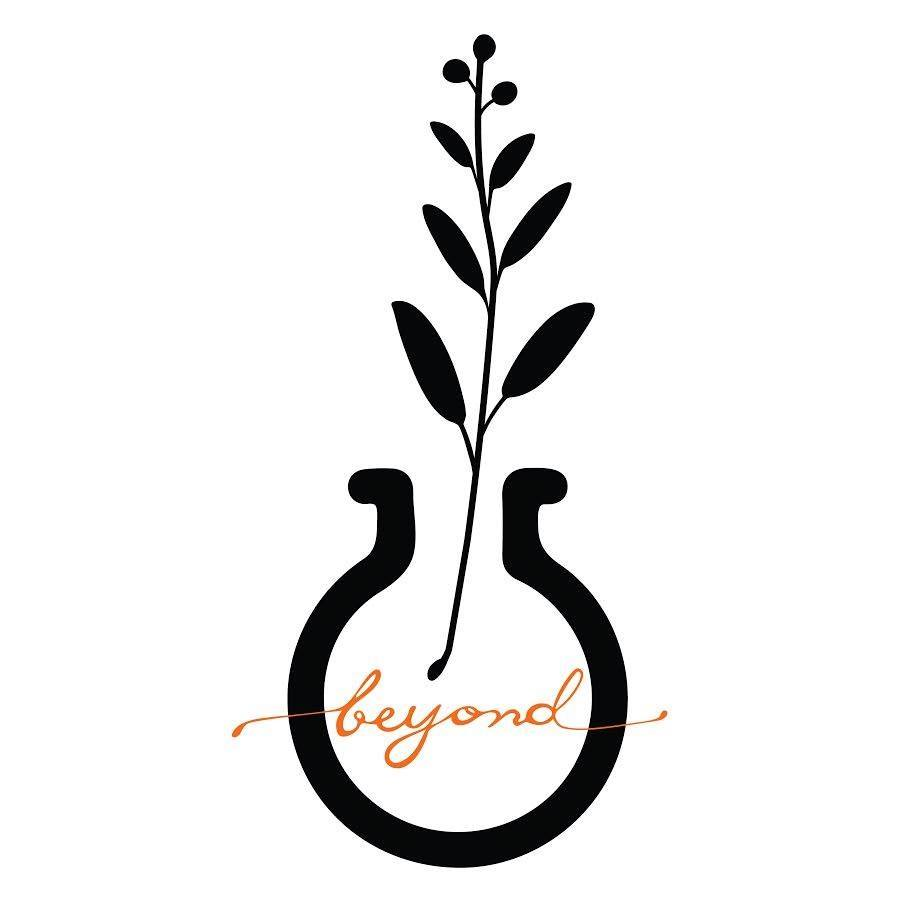 Beyond-Laboratory-thailand