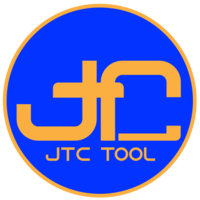 JTC TOOL จำหน่ายเครื่องมืออุตสาหกรรม เครื่องมือช่าง