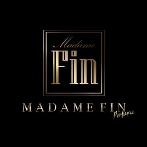 Madamefin-logo