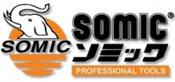 logo-Somic