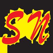somnuek-logo