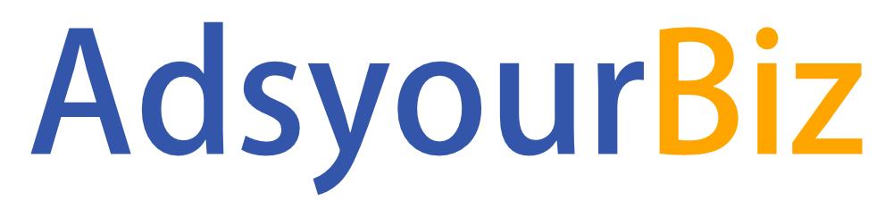 adsyourbiz_logo_v4_1000x243