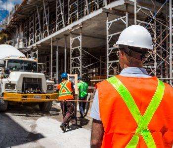 รับเหมาก่อสร้าง ต่อเติม ทั่วประเทศ แนะนำธุรกิจ,สินค้าและบริการ