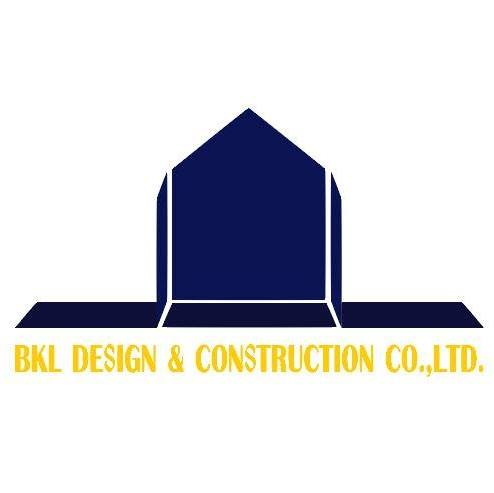 BKL-Design-&-Construction-Co_Ltd
