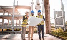 จำหน่ายวัสดุก่อสร้าง แพร่ จำหน่ายวัสดุก่อสร้าง, วัสดุก่อสร้าง, วัสดุก่อสร้าง แพร่, แนะนำร้านวัสดุก่อสร้าง