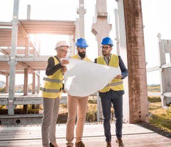 จำหน่ายวัสดุก่อสร้าง ยะลา จำหน่ายวัสดุก่อสร้าง