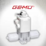 T.V.P Valve and Pneumatic จำหน่ายวาล์วอุตสาหกรรม อุปกรณ์วัดคุม PISCO,GEMU